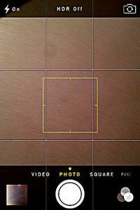 camera_14_2