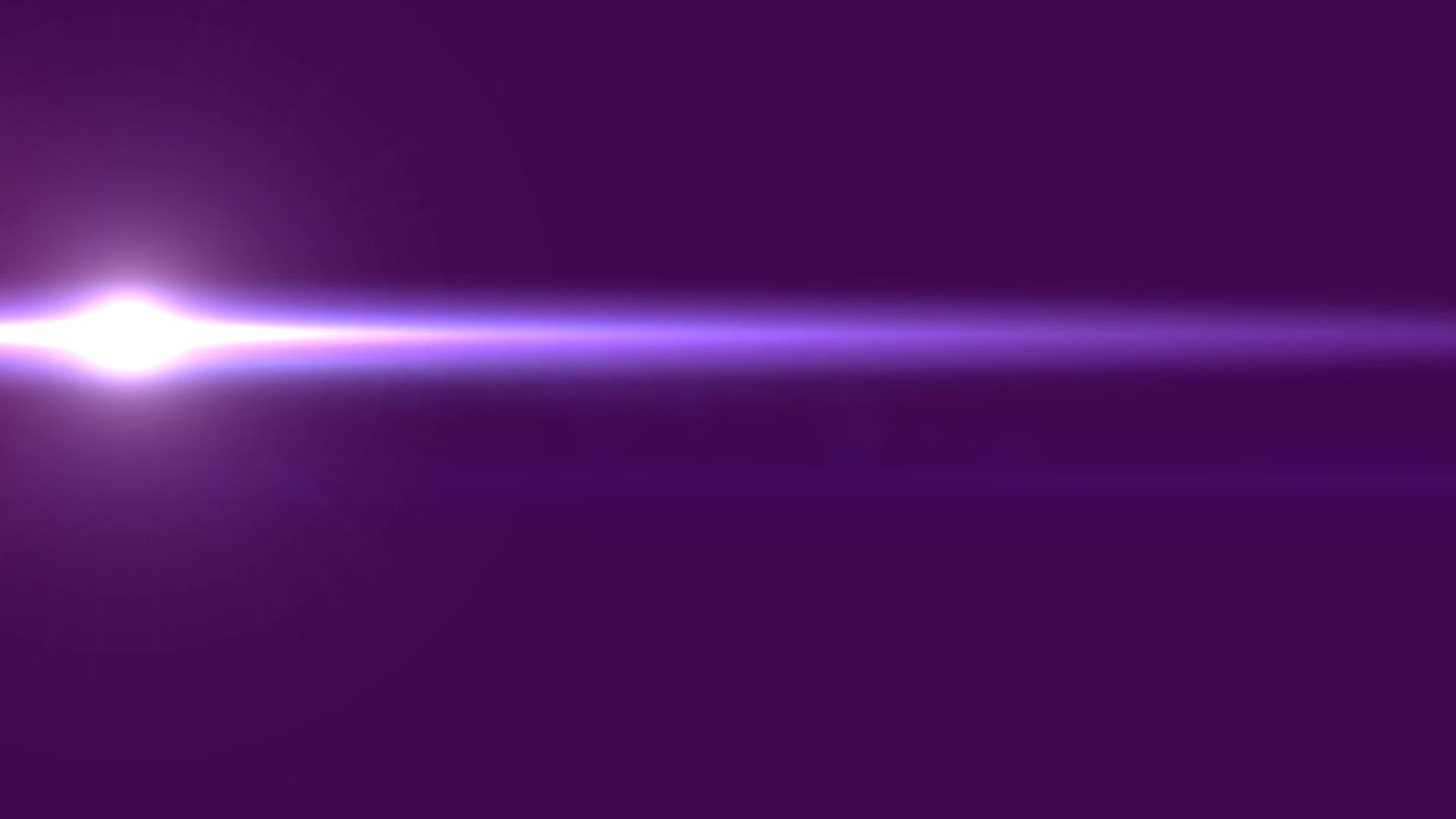 Purple bar jakkarat