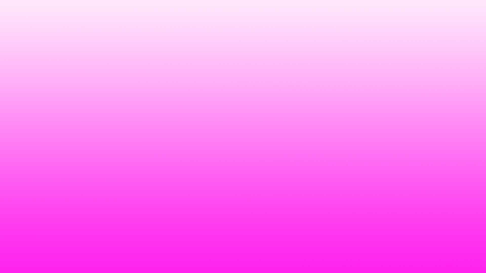 Purple pink eztechtraining pink gradient imovie background free junglespirit Images