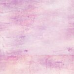 Textured Light Pink, Purple Background - iMovie, Video Titles