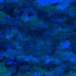 Shades of Blue Textured Free Background Image