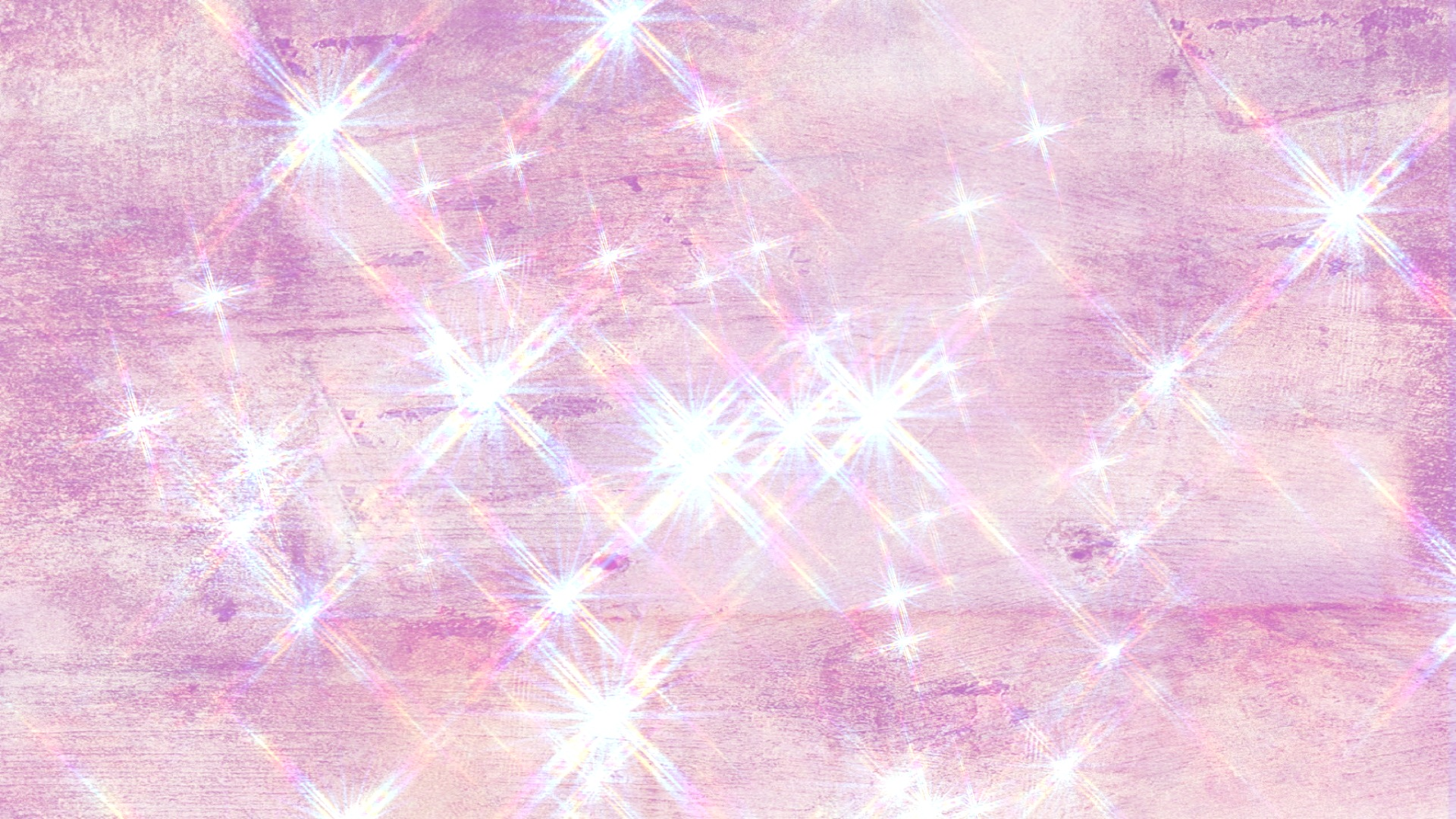 Textured background images eztechtraining pink textured with white lens flare star background thecheapjerseys Gallery