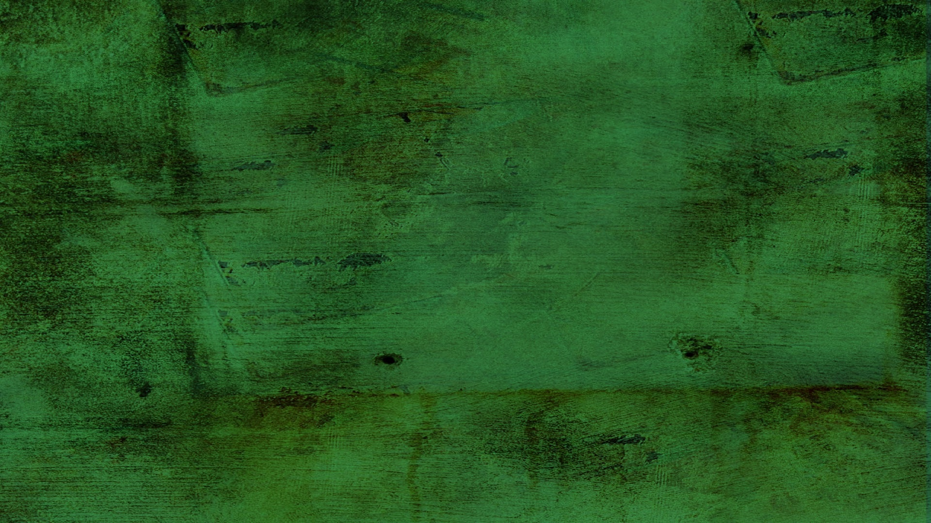 green texture wallpaper from - photo #31