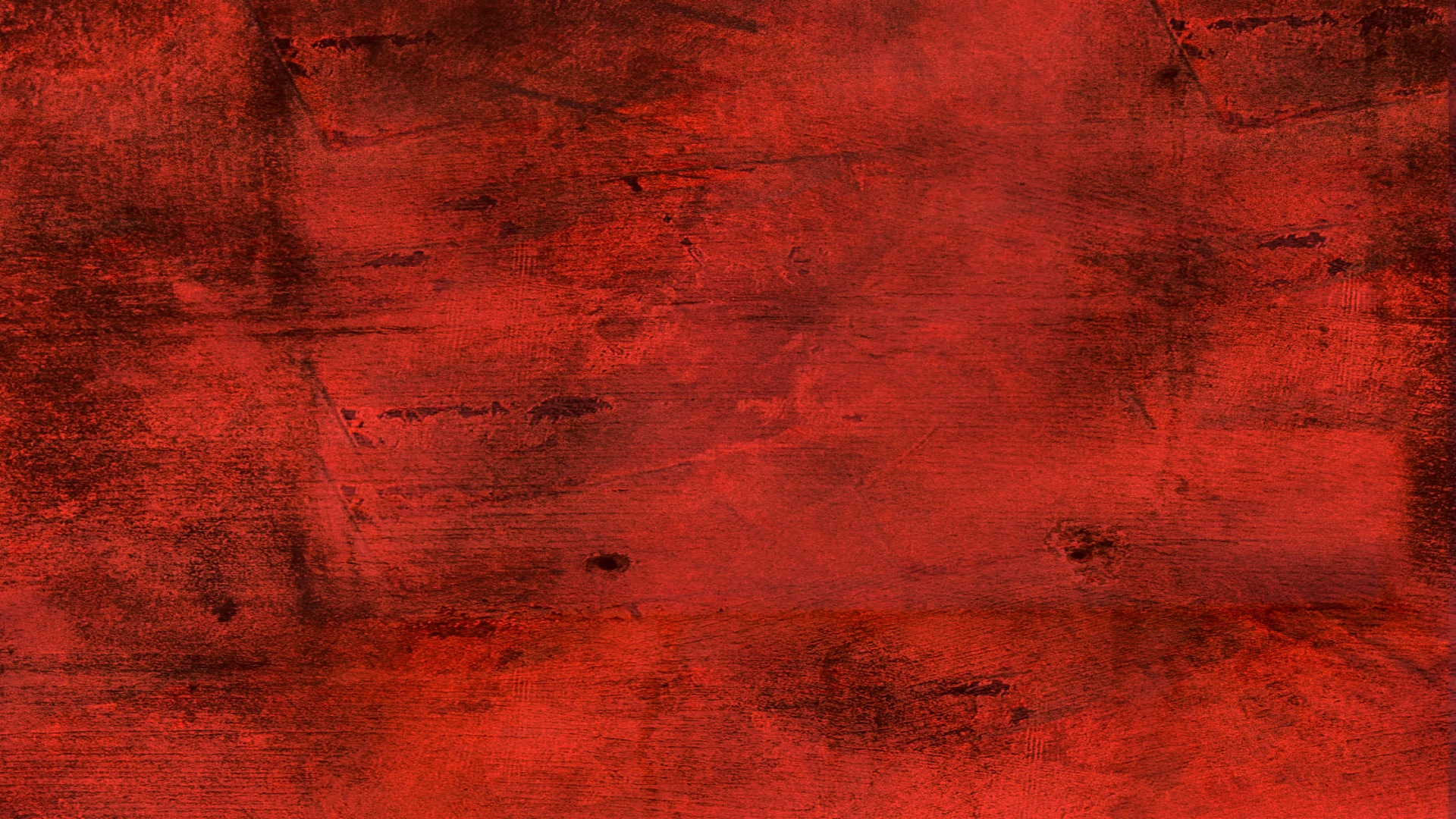 red textured background hd - photo #23