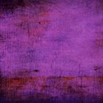 Dark Purple, Pink Textured Background