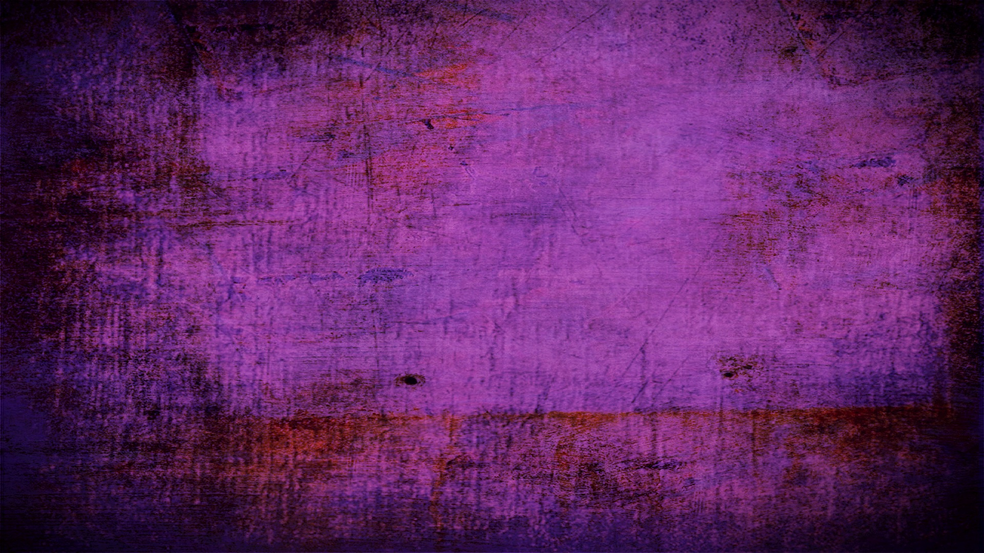 textured backgrounds - photo #17