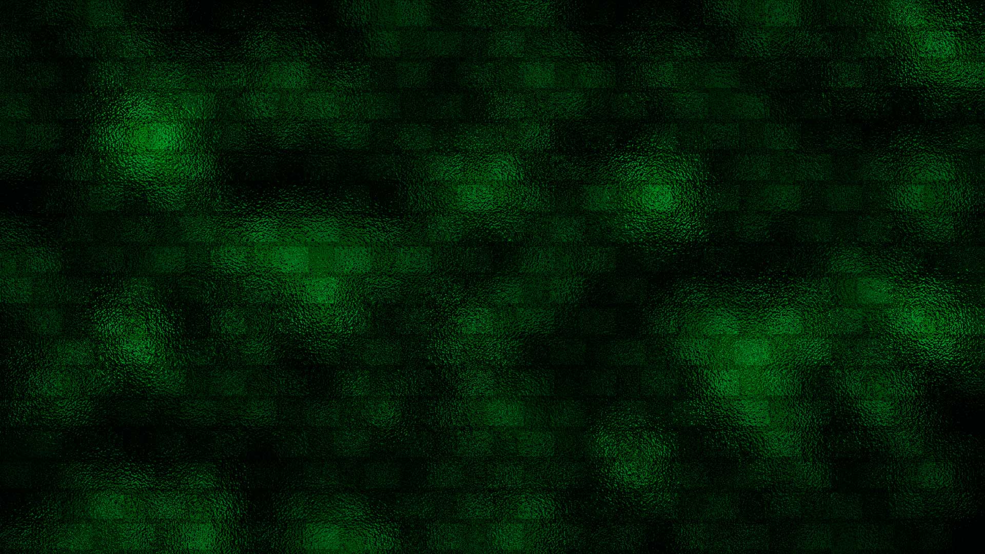 misc pattern background images