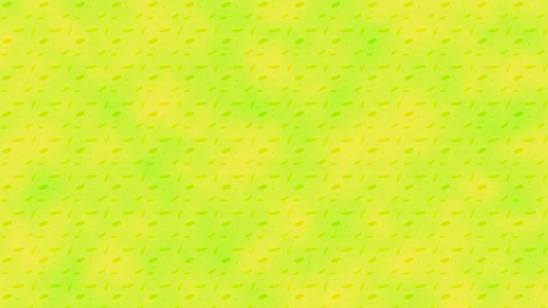 Green Yellow Background Images Yellow And Green Pattern