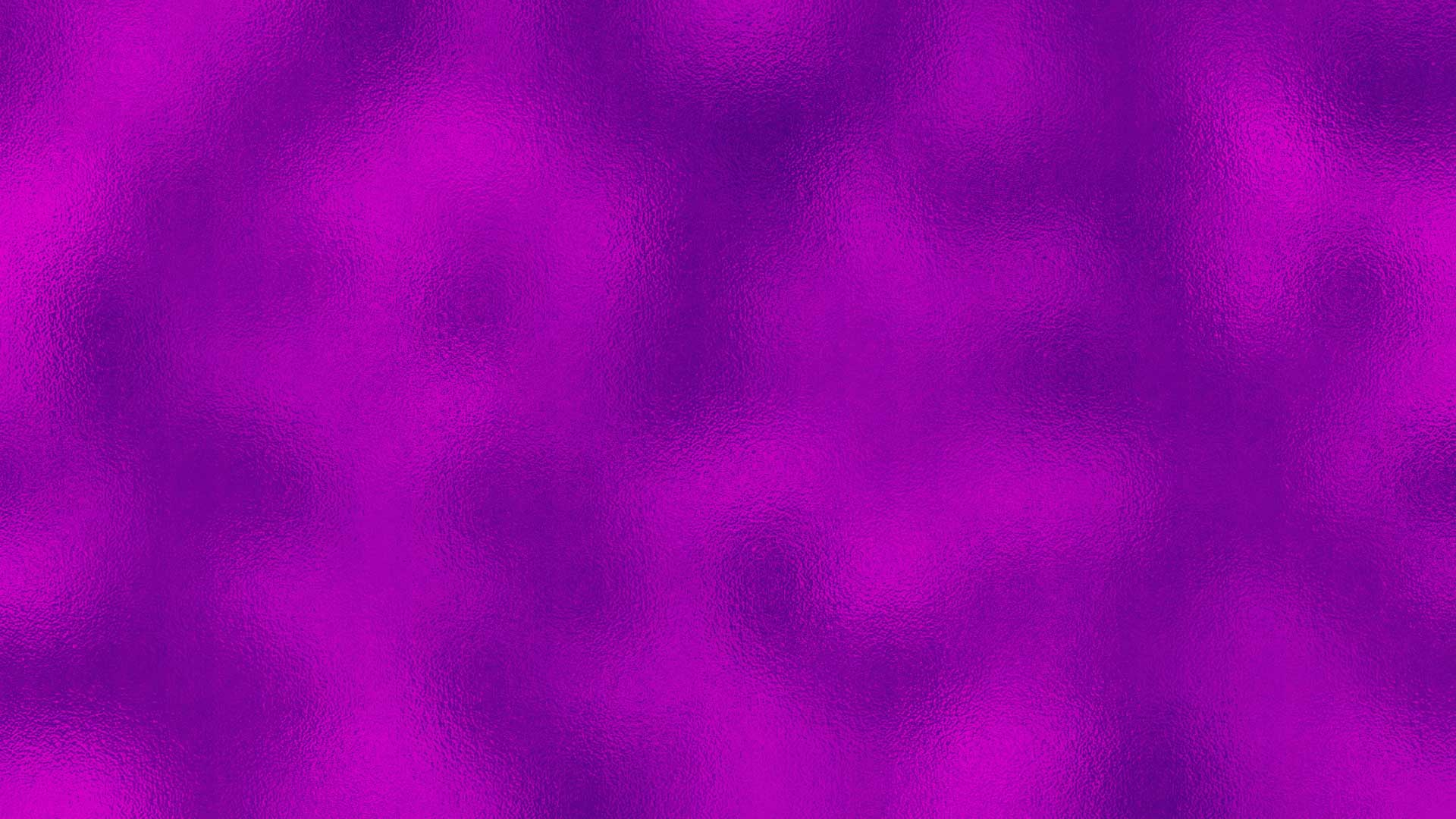 Gallery for pink and purple background - Pink and purple wallpaper ...