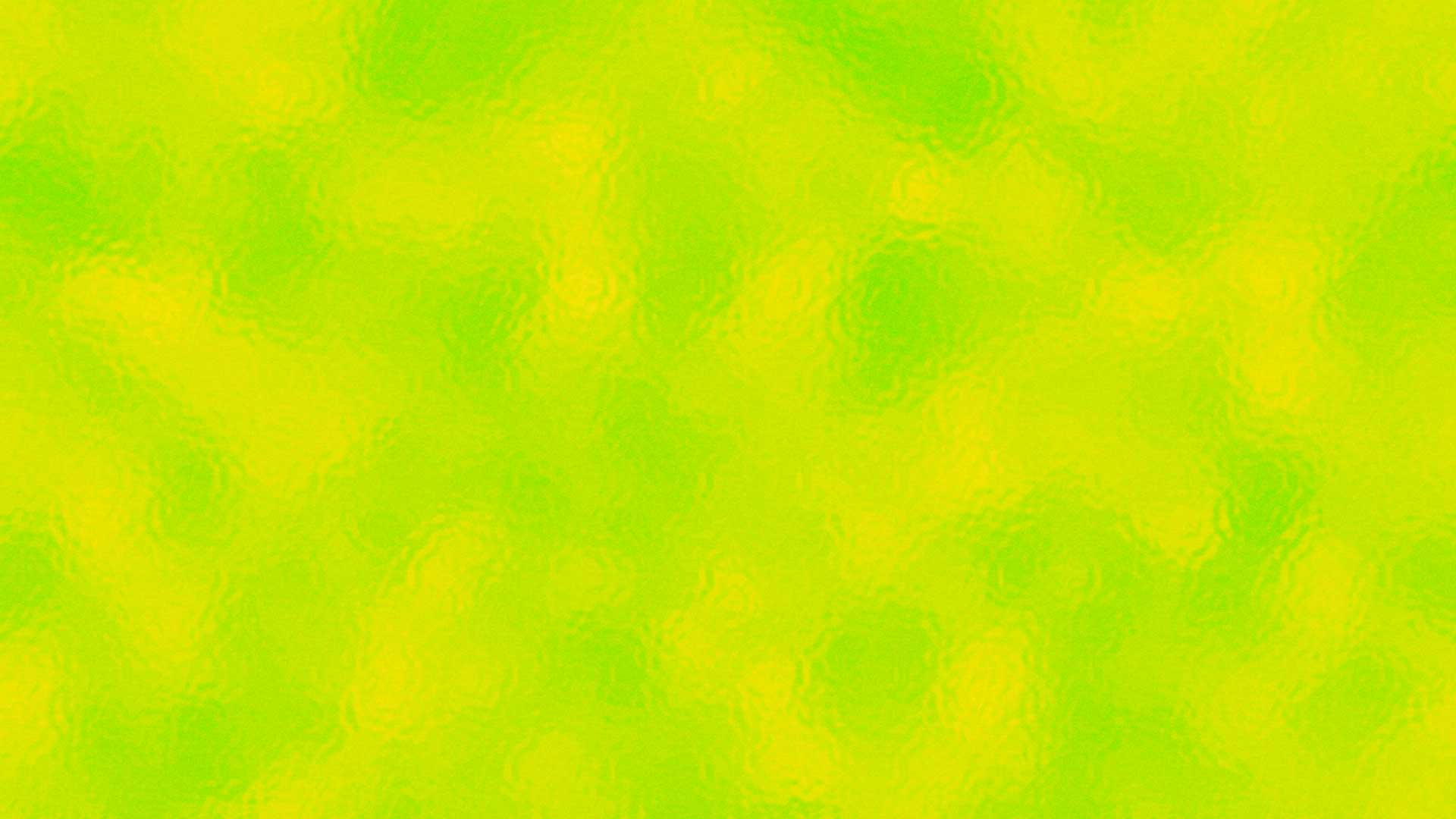 Green Yellow Background Images Yellow Lime Green Background