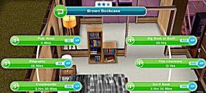 brown_bookcase