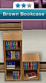 brown_bookcase_sm