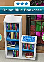 onion_blue_bookcase_sm