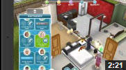 sims_death_movie