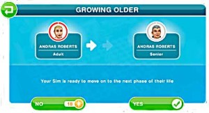 sims_grow_old
