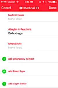 health_app3